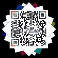 龙8国际娱乐官方网站_花园摄区-200.png