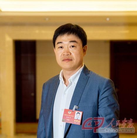 龙8国际娱乐官方网站_DUAN6508