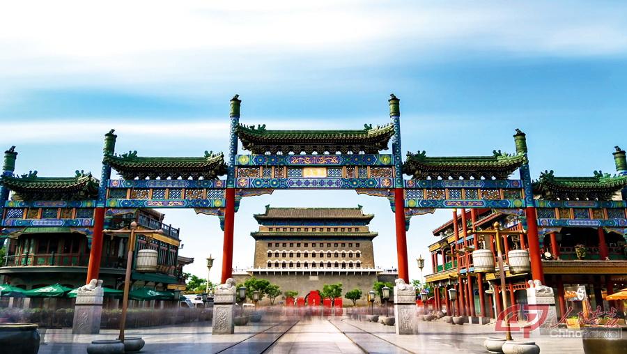 摄影李剑郑州达标高中考体育会图片